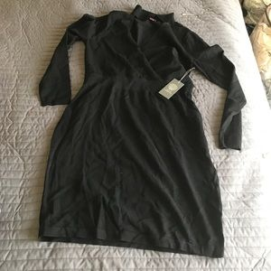 NWT Vince Camuto dress size large